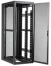 Great Lakes ES Series Enclosures