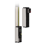 Liebert-MPX-Adaptive-Rack-MPX_1_small