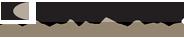 Evans_logo