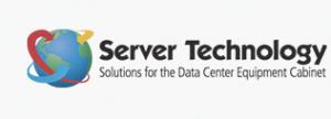 ServerTech Logo png