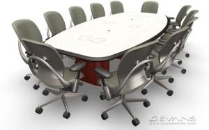 U04-00129_table_SD_r1_St3