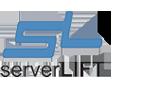 SL-Logo11