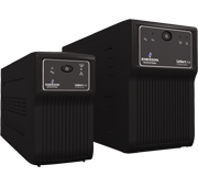 Liebert-PSA-LineInteractive-UPS-5001500VA_1_small