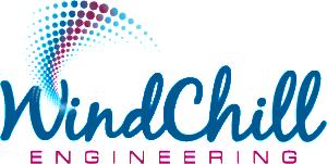 WindChill Logo