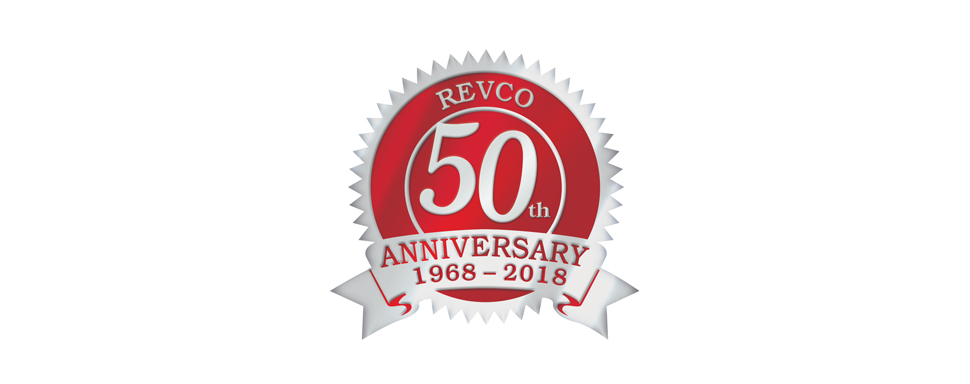WebSite-50th-Logo-Photo-copy
